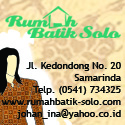 Jual Batik